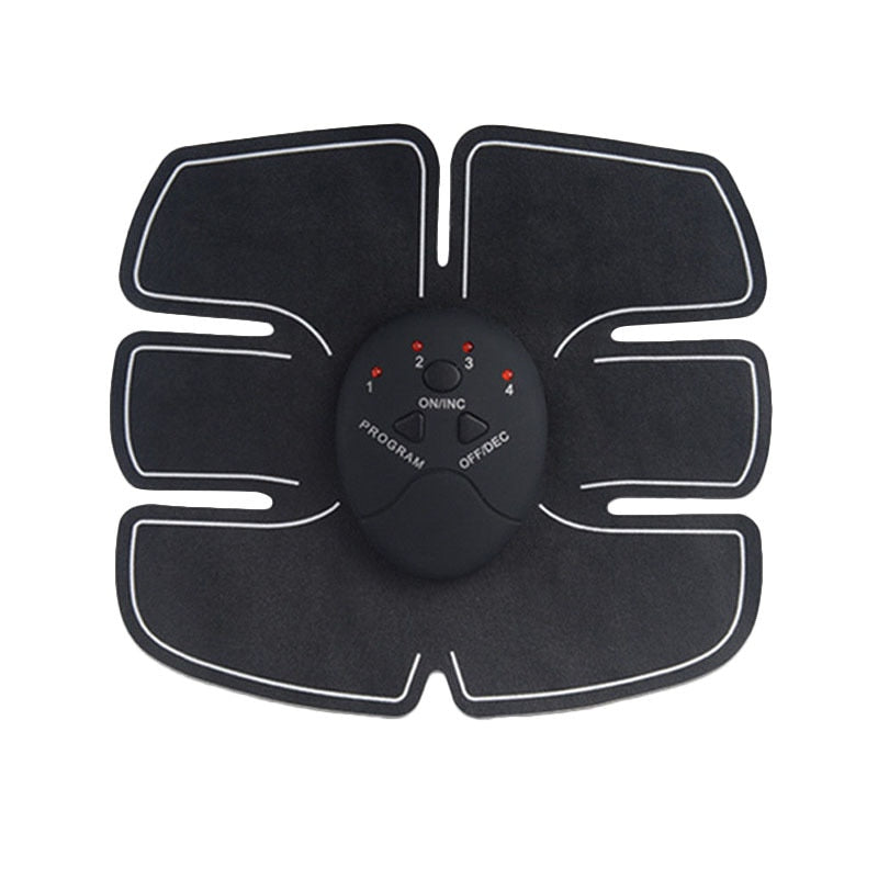 ABS Muscle Stimulator