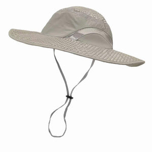 Summer Cooling Hat