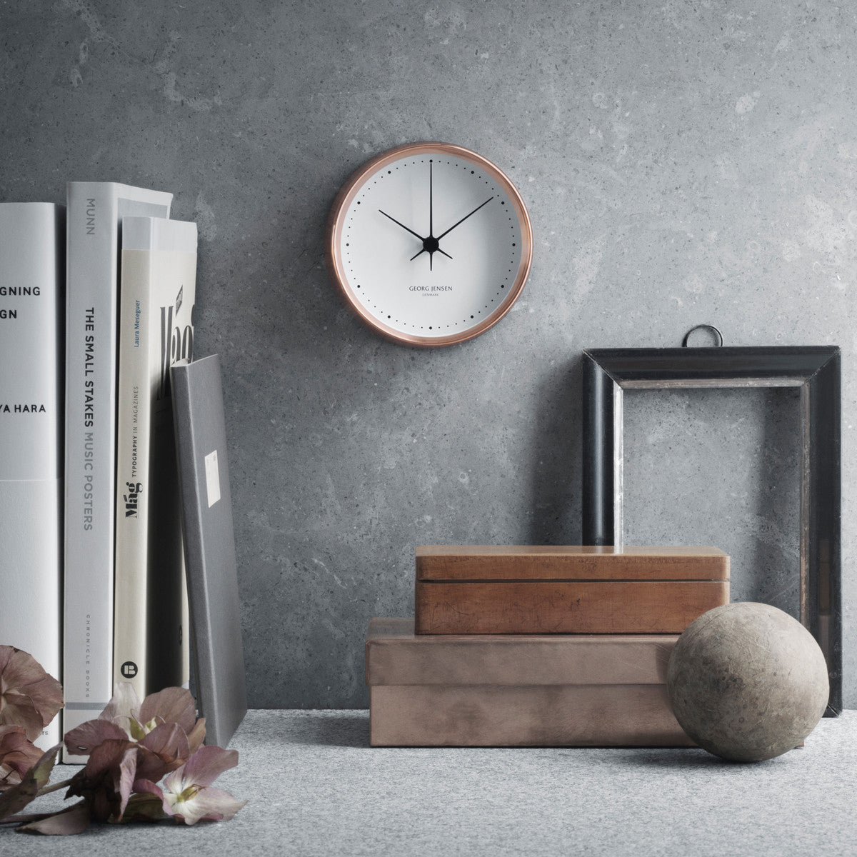collections/Copper-Clock-weiss-Ambiente.jpg