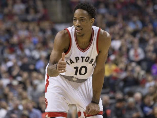 Toronto Raptors Playing best without Kyle Lowery's