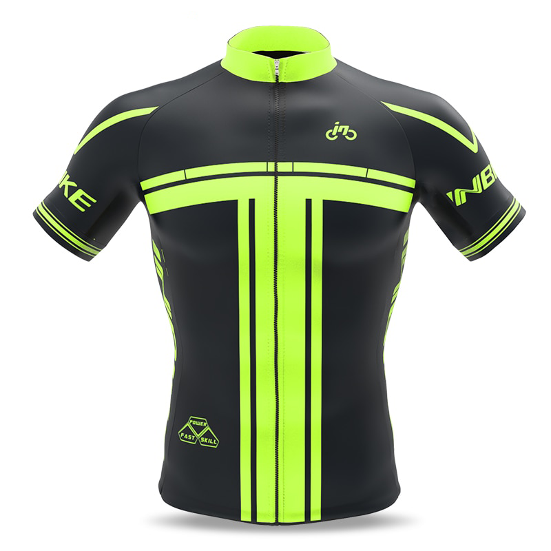 2018 Breathable Cycling Jersey Women Summer MTB - Xyle Store c5ae9b6ce