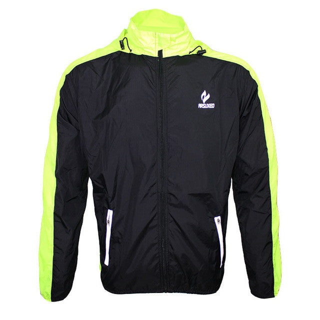 Protection With Waterproof With Uv Jacket Waterproof With Waterproof Jacket Jacket Protection Uv QdsrCBhotx