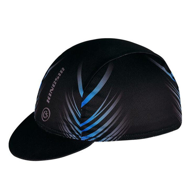 Men hat Bike Helmet Multicolor cap Free Size ciclismo bicicleta Men women hats Bandanas Anti-sweat Headwear Bicycle Cycling Caps