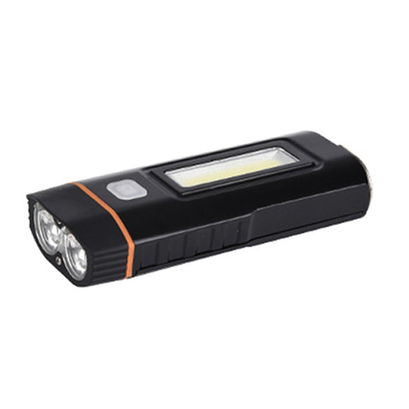 Waterproof Front Bicycle Light