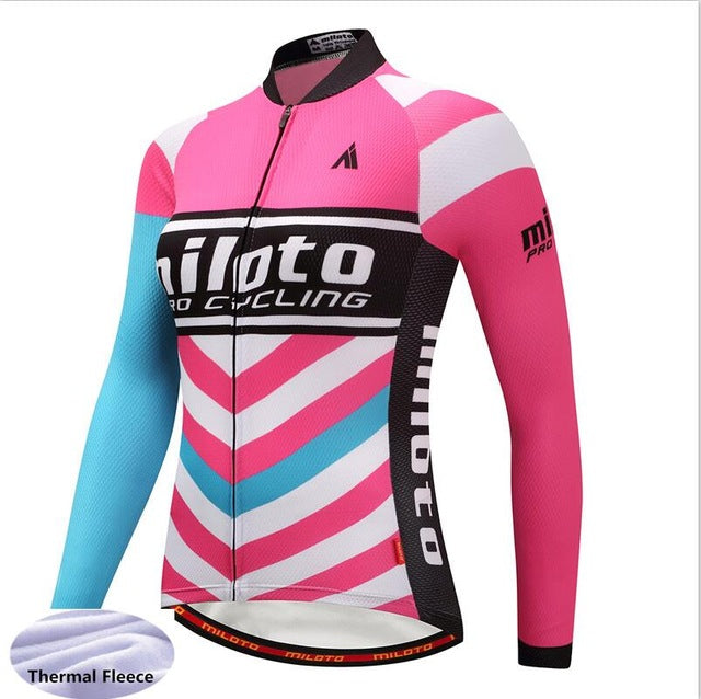 ebbcf507a Women s Jersey Tagged