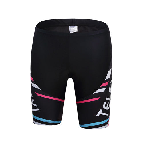 Cycling Shorts Women MTB Bicycle