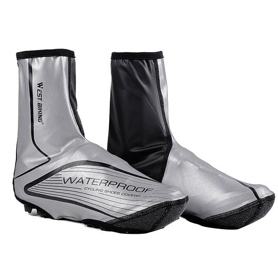 Waterproof Cycling Shoes Cover