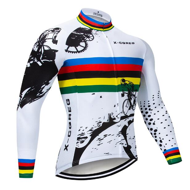 ee68dcf40 2018 12D Gel Padded Cycling Jersey Sets.  40.00  48.99. Jerseys