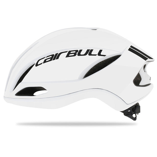 CAIRBULL New SPEED Cycling Helmet