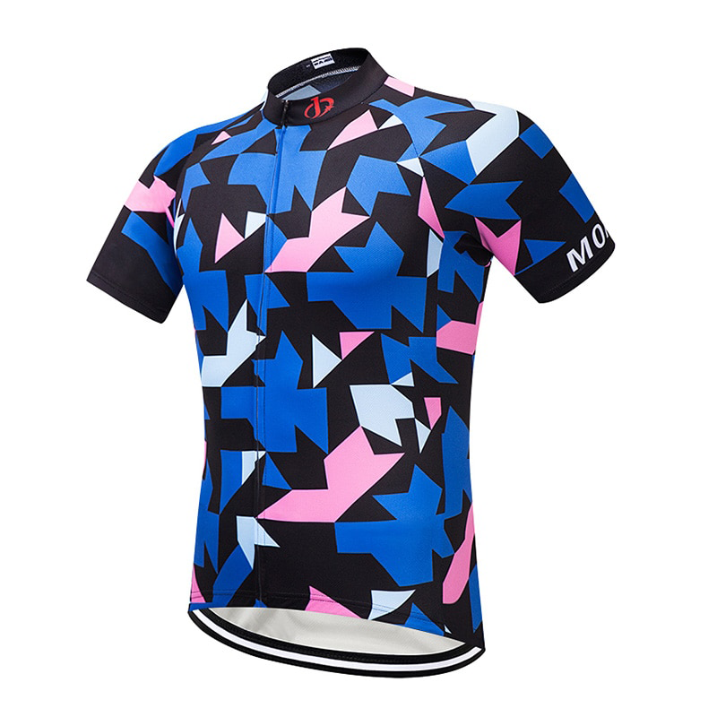 Cycling Top Jersey