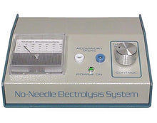 AVX300 Highly-Effective Non Invasive Electrolysis No-Needle System