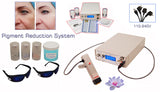 Hyper Pigmentation  Laser Machine Home Clinic Salon System age spot removal