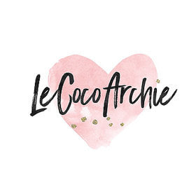 LeCocoArchie