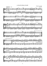 99 Solos and Studies for Flute