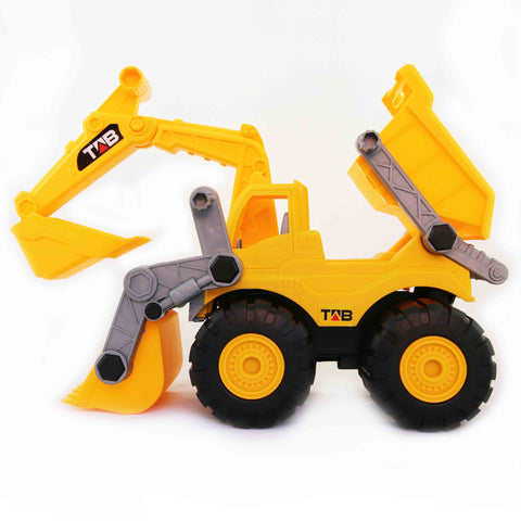 DIGGER LOADER (out of stock)