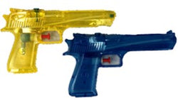 WATER PISTOLS (OUT OF STOCK)