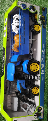 FARM TRUCK (out of stock)