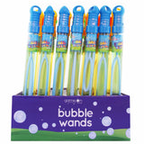 BIG BUBBLE WANDS 24PCS-OUT OF STOCK