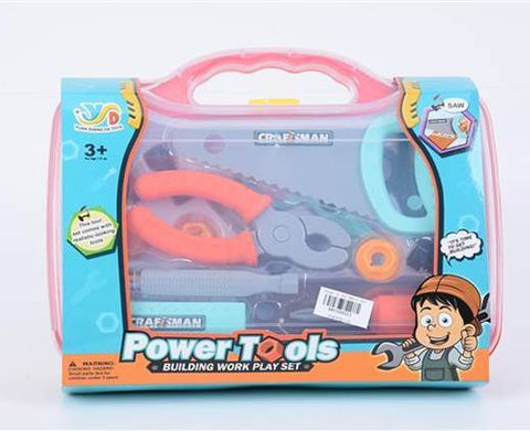 POWER TOOL CASE (out of stock)