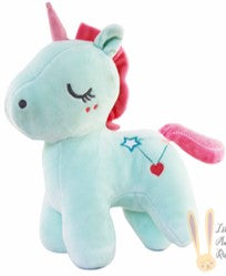 DREAMY UNICORNS (out of stock)