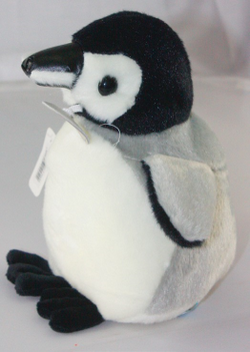BABY PENGUIN (OUT OF STOCK)