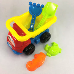 BEACH TRUCK (out of stock)