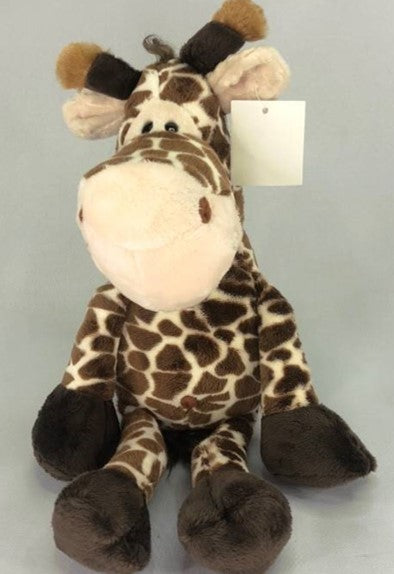 GIRAFFE  (OUT OF STOCK)