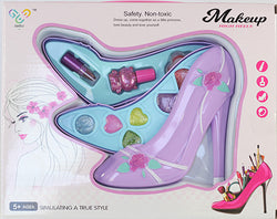 STILETTO MAKE UP (OUT OF STOCK)