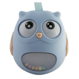 OWL TINKLE TUMBLER-(out of stock)