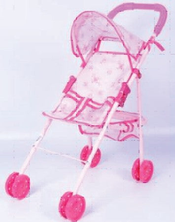 DOLL STROLLER (out of stock)