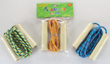 SKIPPING ROPE (OUT OF STOCK)