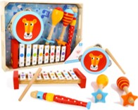 TOOKY MUSICAL INSTRUMENTS