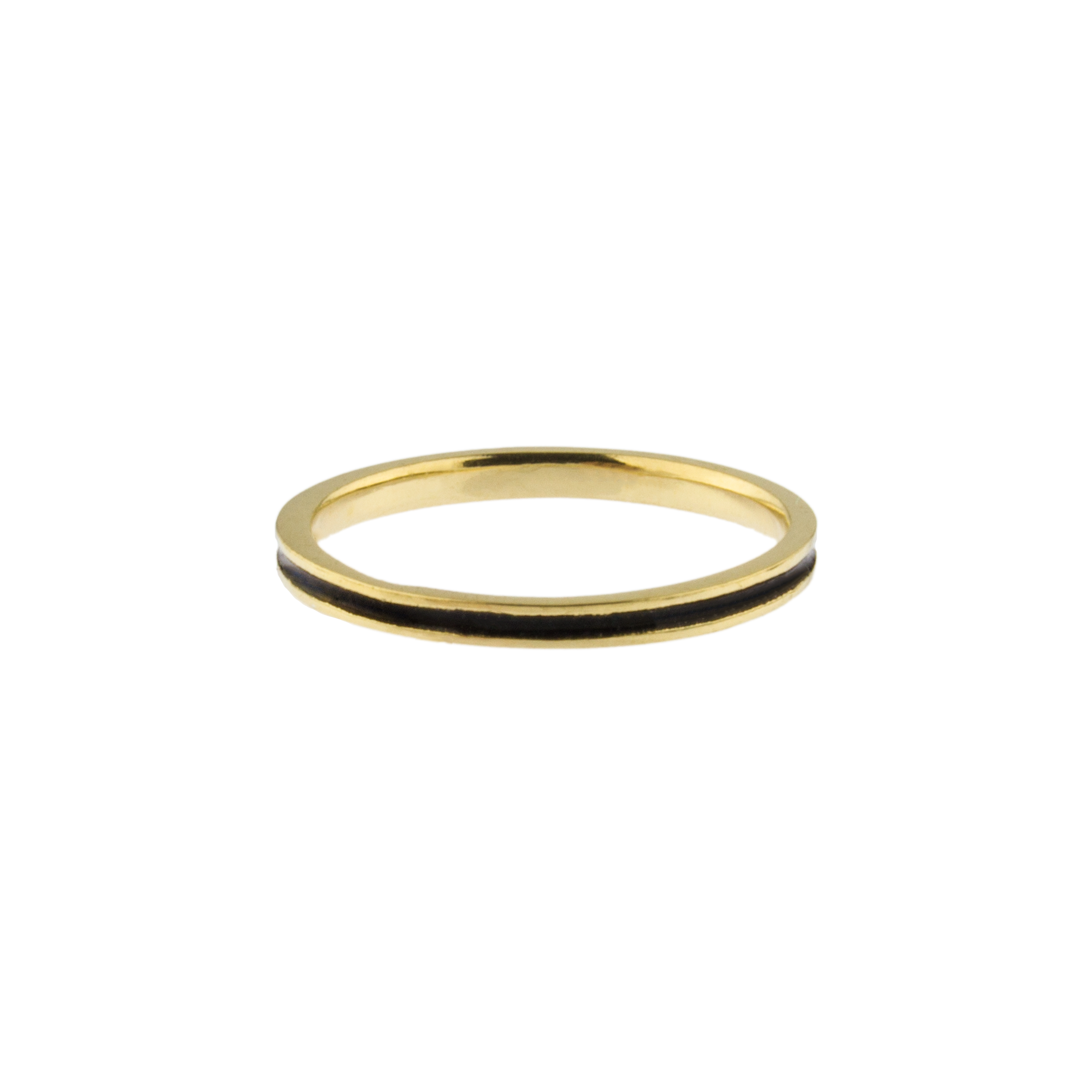 Ona Stacking Ring