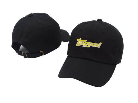 "Dad Hats - ""Trap Soul"" Dad Hat"