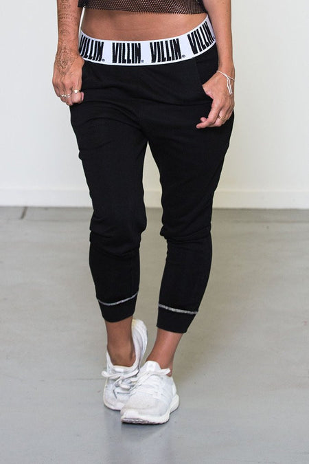 Unisex Liftwear Trackies