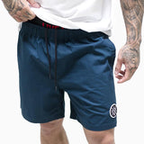 Pacific Shorts Laguna Beach - Ludus Athleisure
