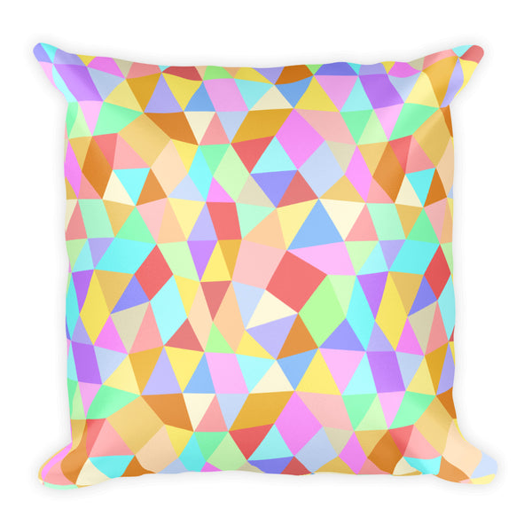 Nelly Pillow (Alt Colours)