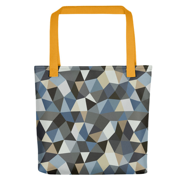 Nelly Tote bag (Alt Colours)