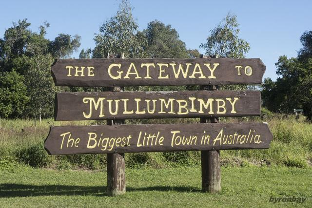 Ten of our favourite things about our home town - Mullumbimby