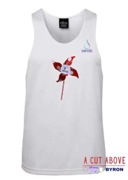 2020-mens-memory-personalised-singlet-sands