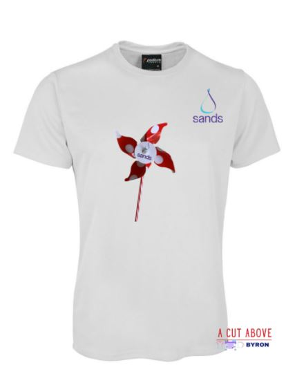 2020-kids-personalised-sands-tshirt