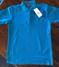 aqua-ladies-polo