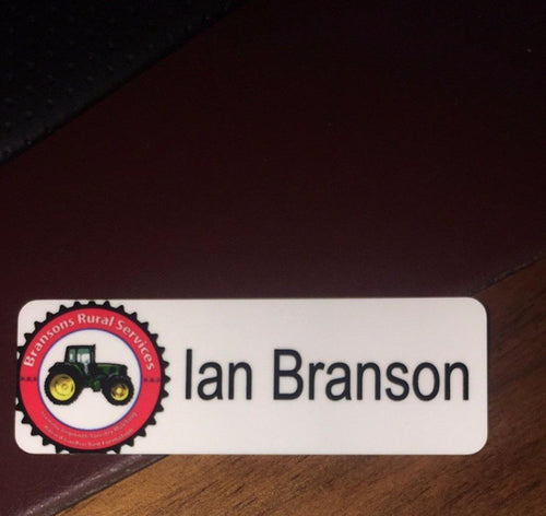 name-badge-magnet -or-pin