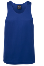 Royal-blue-mens-singlet
