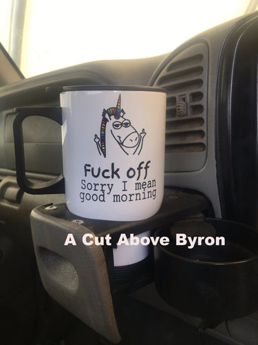 fuck-off-unicorn-travel-mug