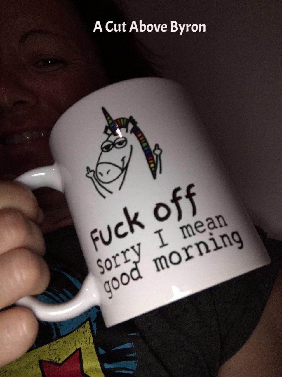 fuck-off-unicorn-mug
