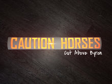 horse-float-reflective-decal