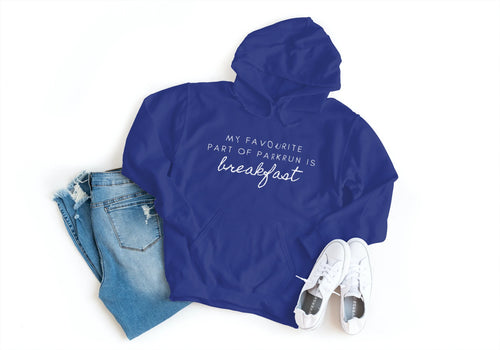 my-favourite-part-breakfast-ladies-hoodie