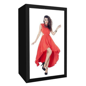 200mm Impulse Sealer - Perfect Dealz