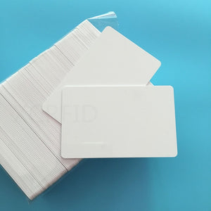 Pvc rewritable access card - Perfect Dealz